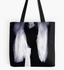 intrepid Tote Bag