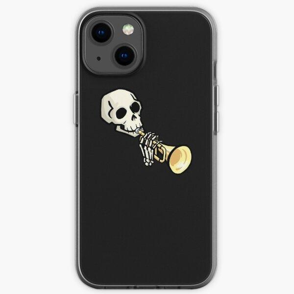 Doot iPhone Soft Case
