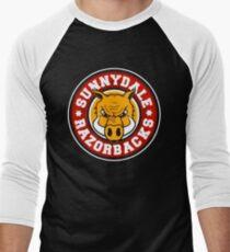 Sunnydale Razorbacks T-Shirt
