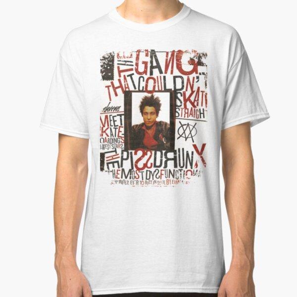 Piss Drunx Classic T-Shirt