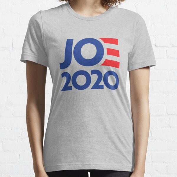 JOE IN 2020 Essential T-Shirt