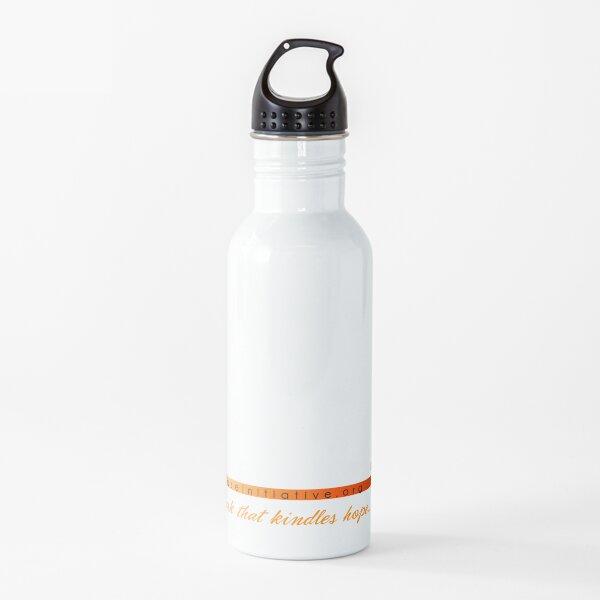 Light Drinkware - Phoenix Phase Initiative Water Bottle