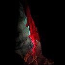 Underground Landscape ~ Part Two by artisandelimage