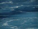 Turmoil in the Aegean by Themis