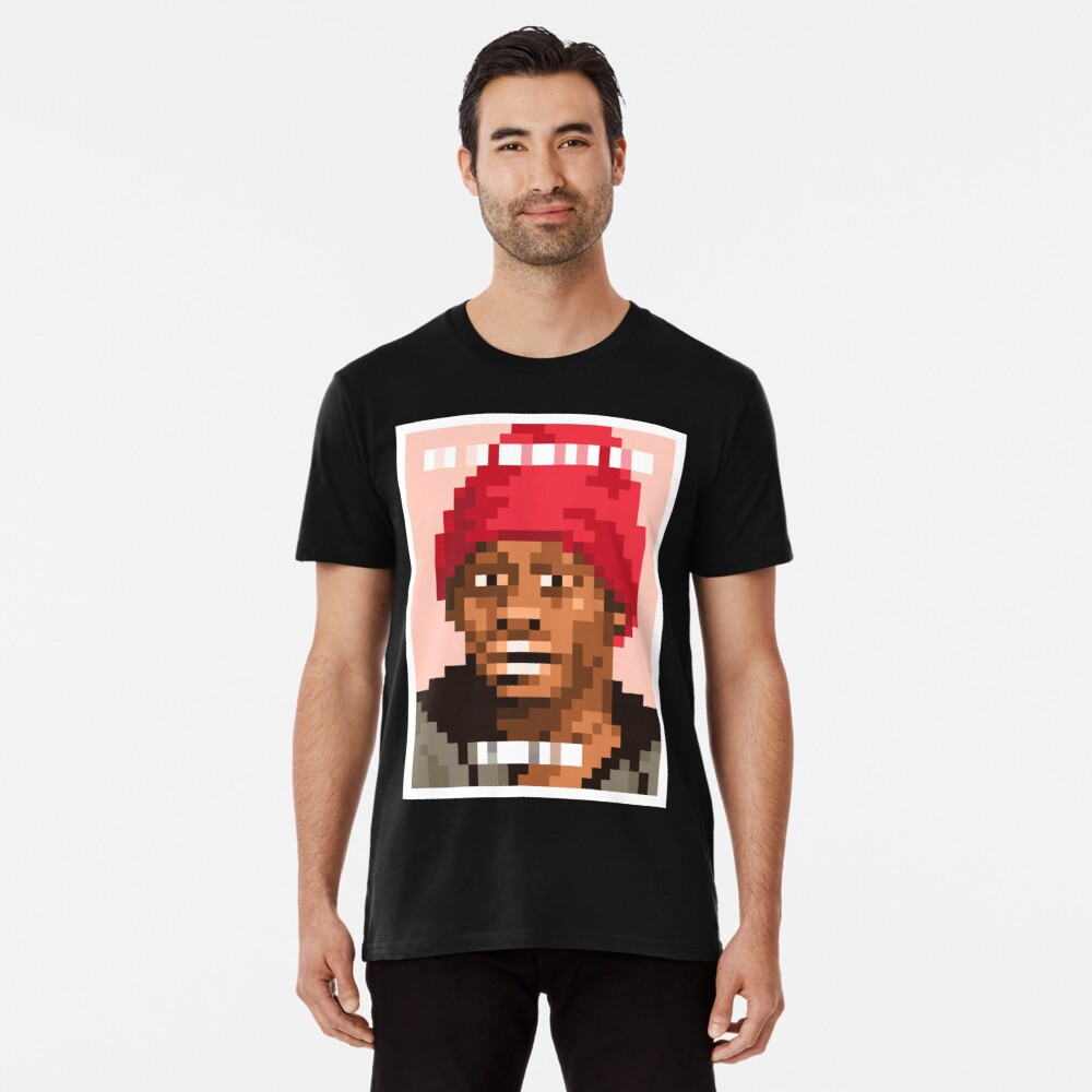 Got any more Premium T-Shirt