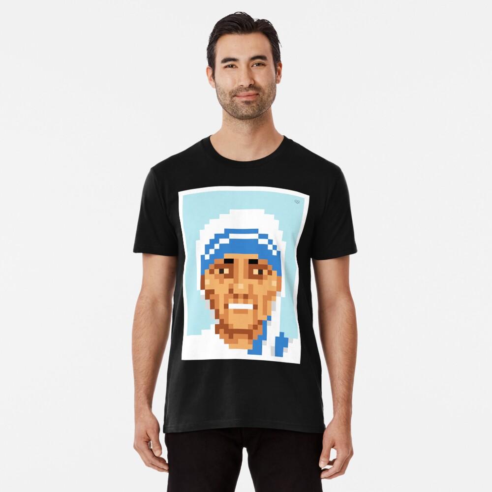 Her charity Premium T-Shirt