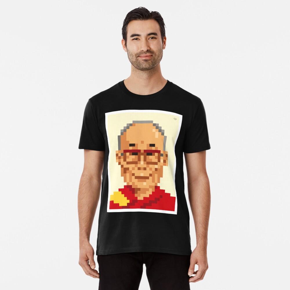 His spirit Premium T-Shirt
