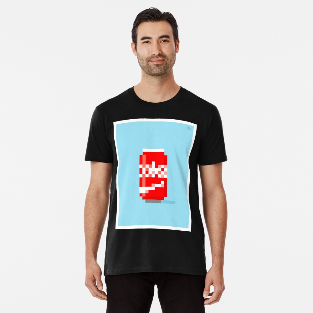 That joy Premium T-Shirt