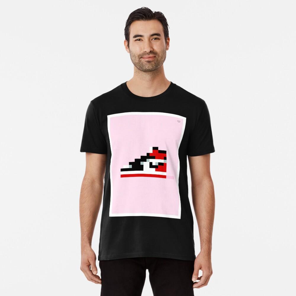 That air Premium T-Shirt