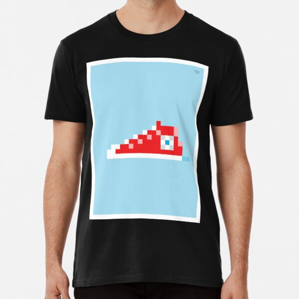 That star Premium T-Shirt