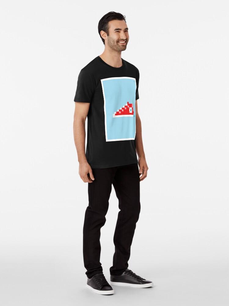 Alternate view of That star Premium T-Shirt