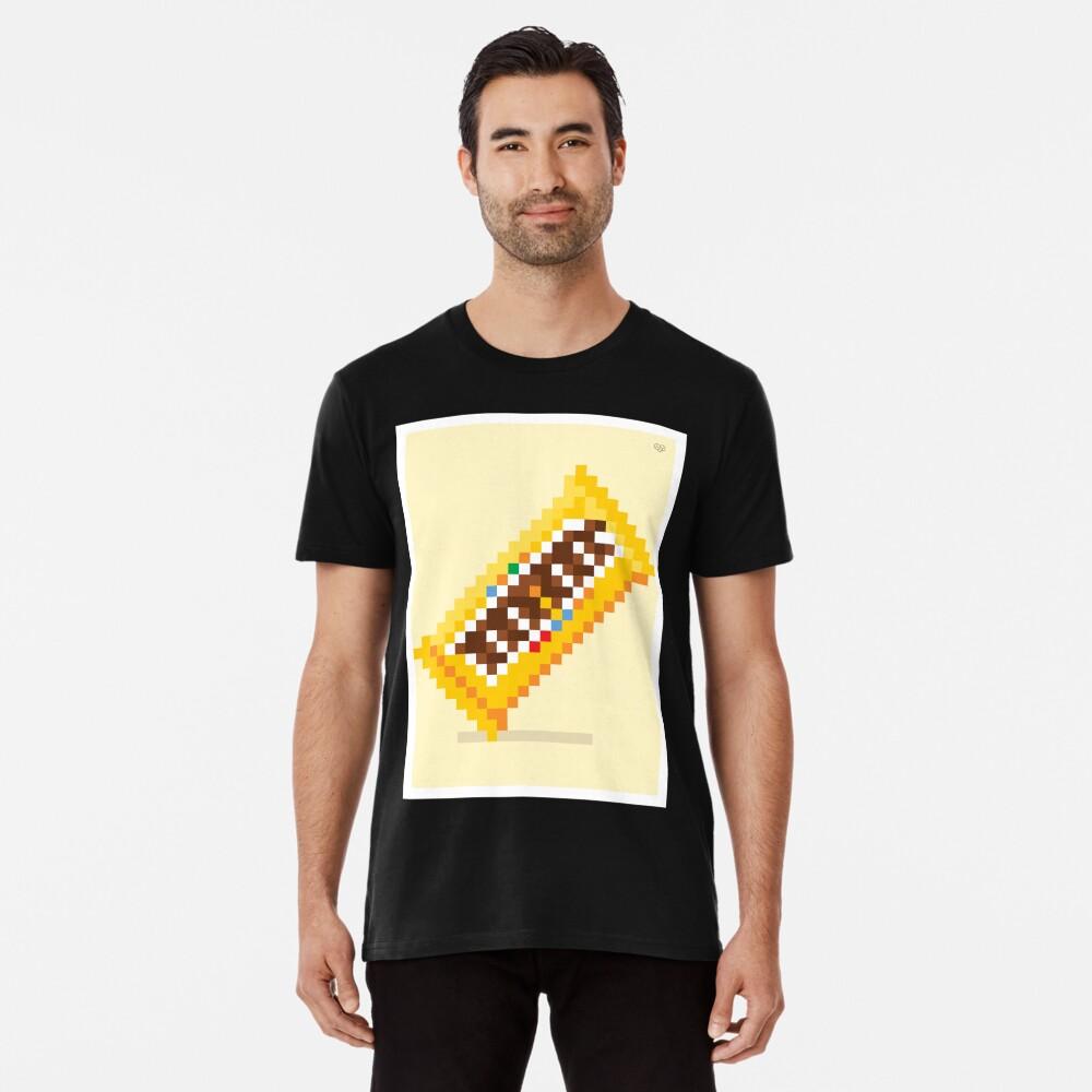 That yumm Premium T-Shirt