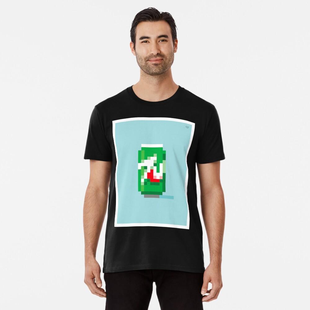 That cherry Premium T-Shirt