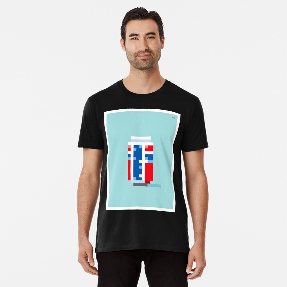 That other joy Premium T-Shirt