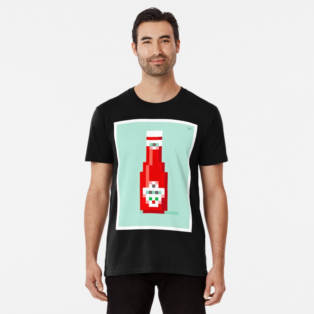 That catsup Premium T-Shirt