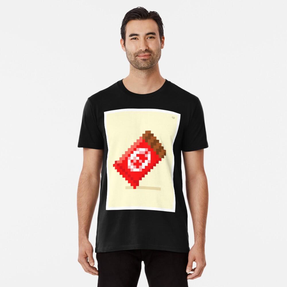 That fourfinger Premium T-Shirt