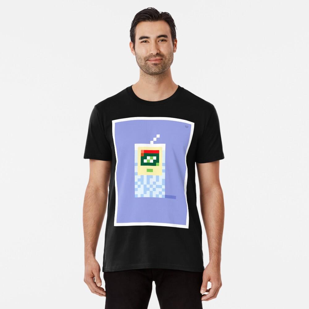 That mint Premium T-Shirt