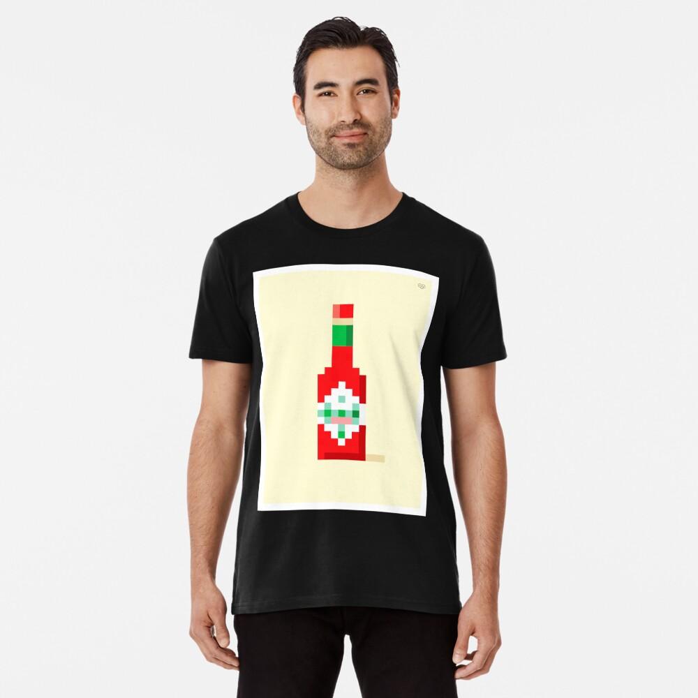 That sauce Premium T-Shirt