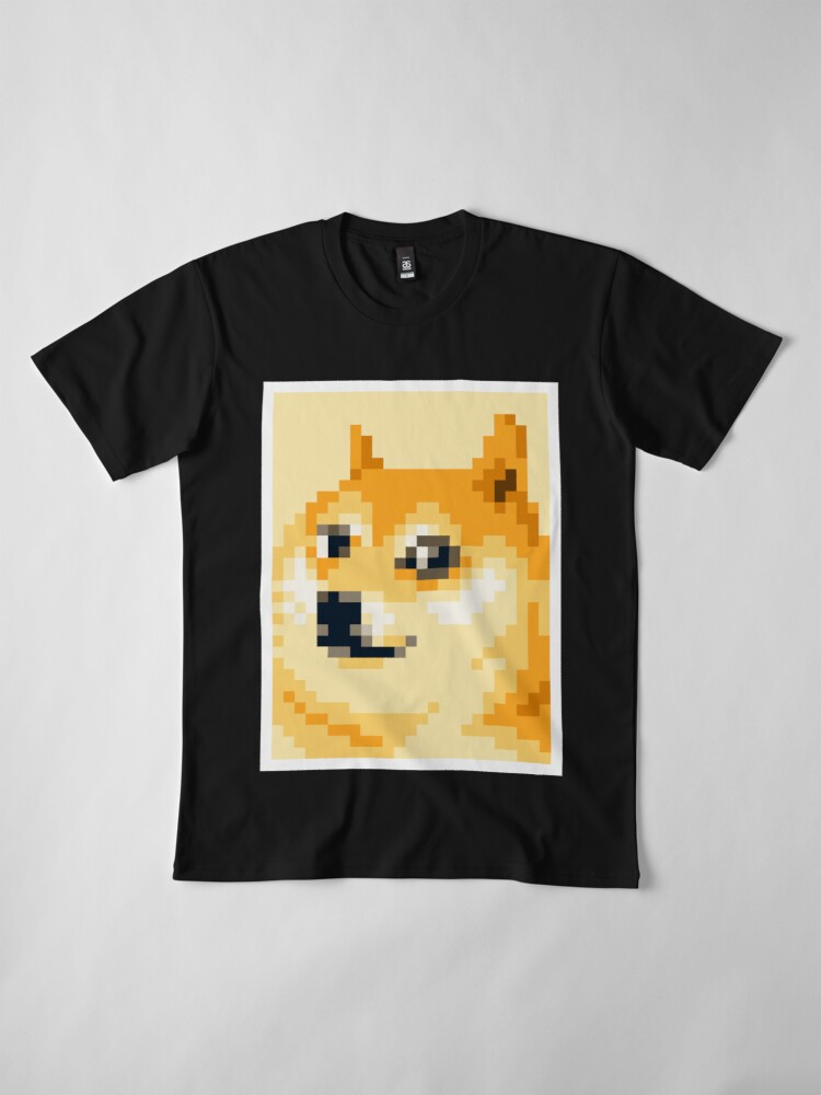 Alternate view of That shiba Premium T-Shirt