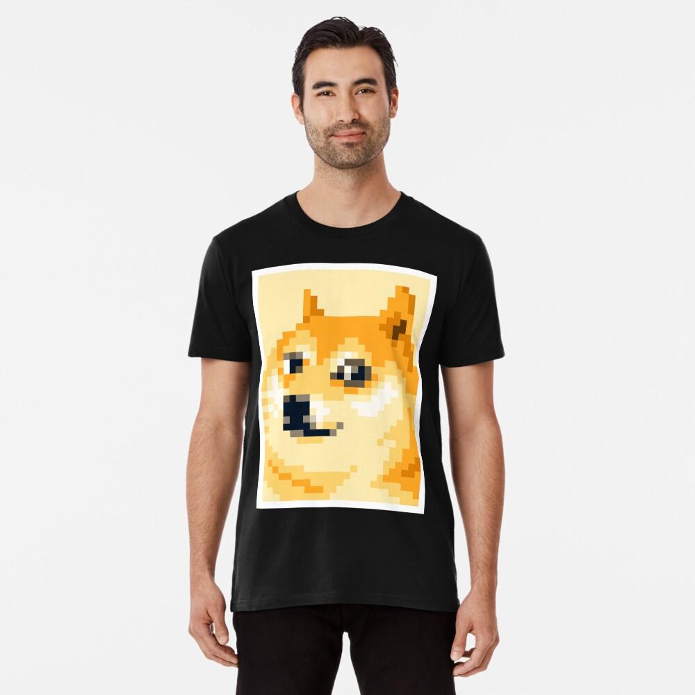 That shiba Premium T-Shirt