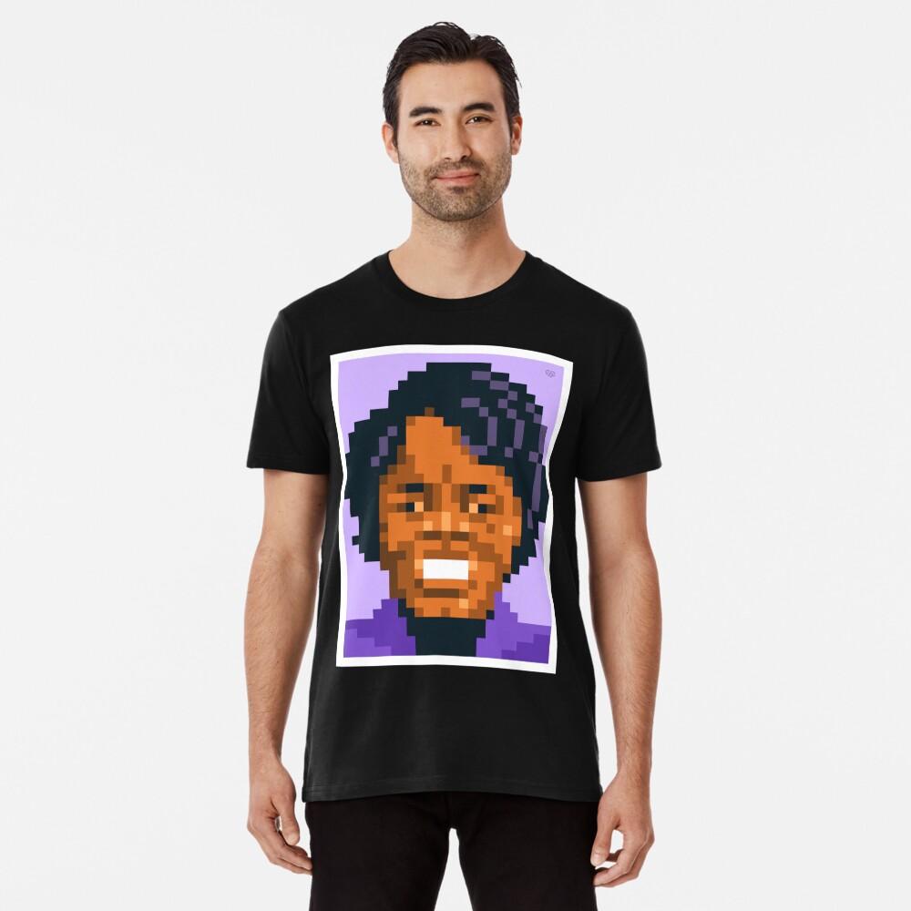 His soul Premium T-Shirt