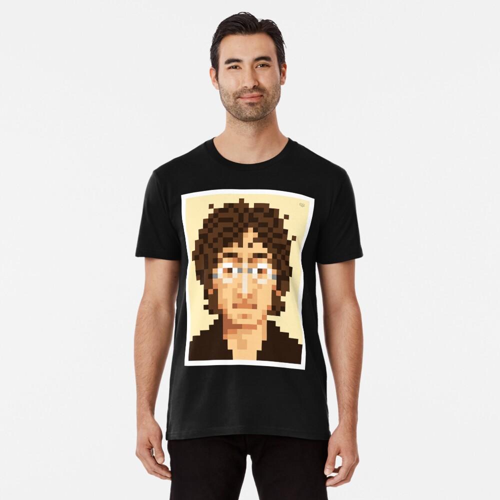 His peace Premium T-Shirt
