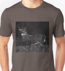 Gotta Have It Unisex T-Shirt