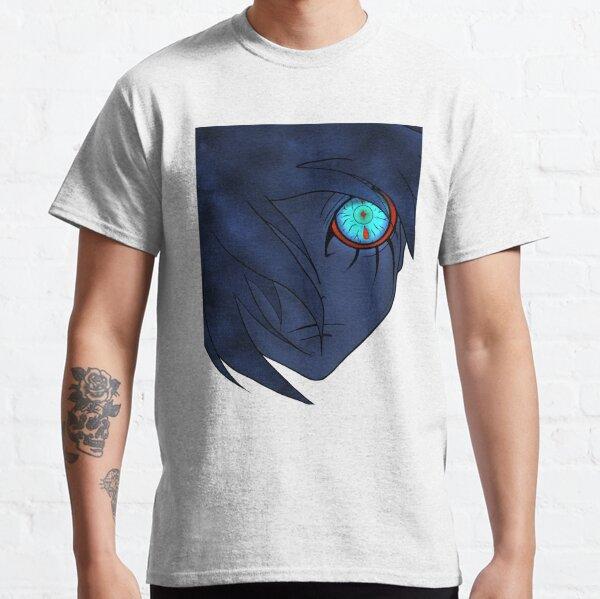 Eye Of The King  Classic T-Shirt
