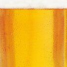 Beer by KRDesign