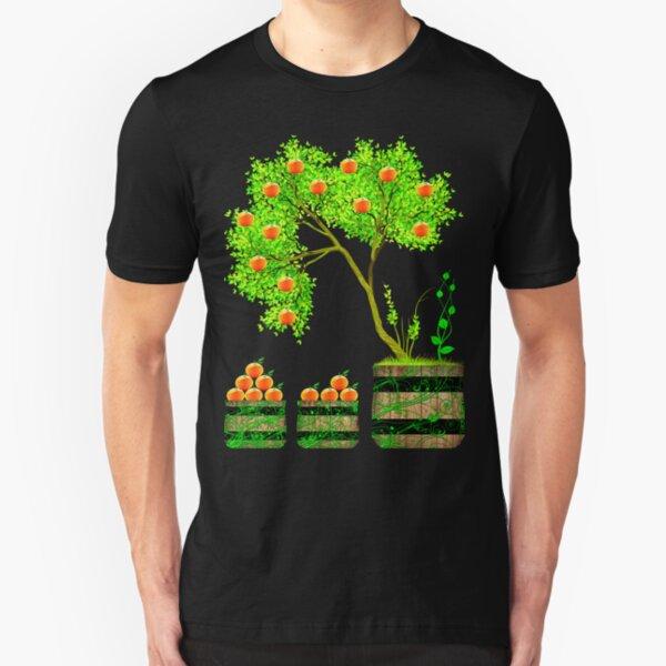 Green Tie Dye Tee,Deer,Camping,Buck,Fern Forestry Forest Deer T-Shirt