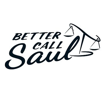 Better Call Saul by Figgs57
