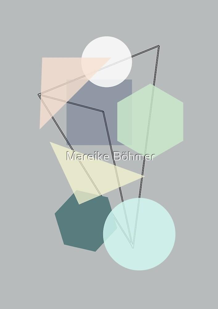 Graphic 113 by Mareike Böhmer