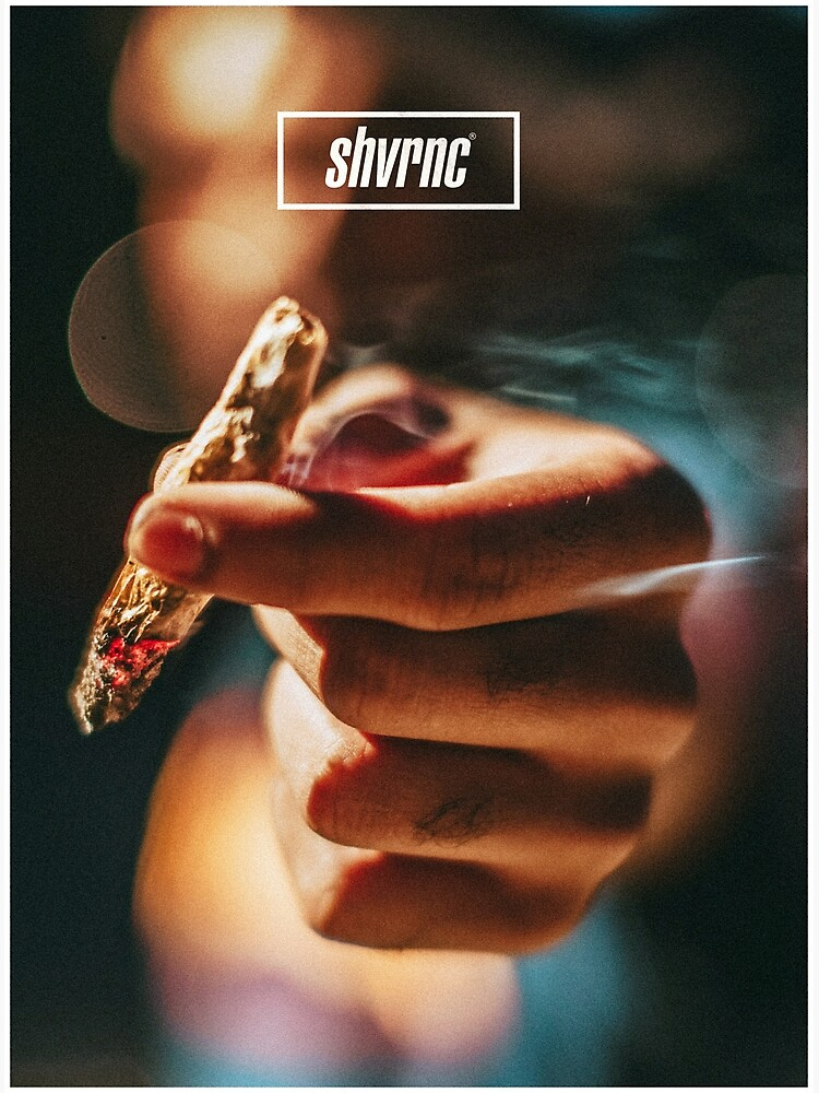 joint by shvrnc
