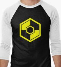 RebelTaxi Yellow 3 T-Shirt