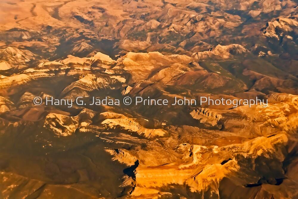 Sun Struck by © Hany G. Jadaa © Prince John Photography