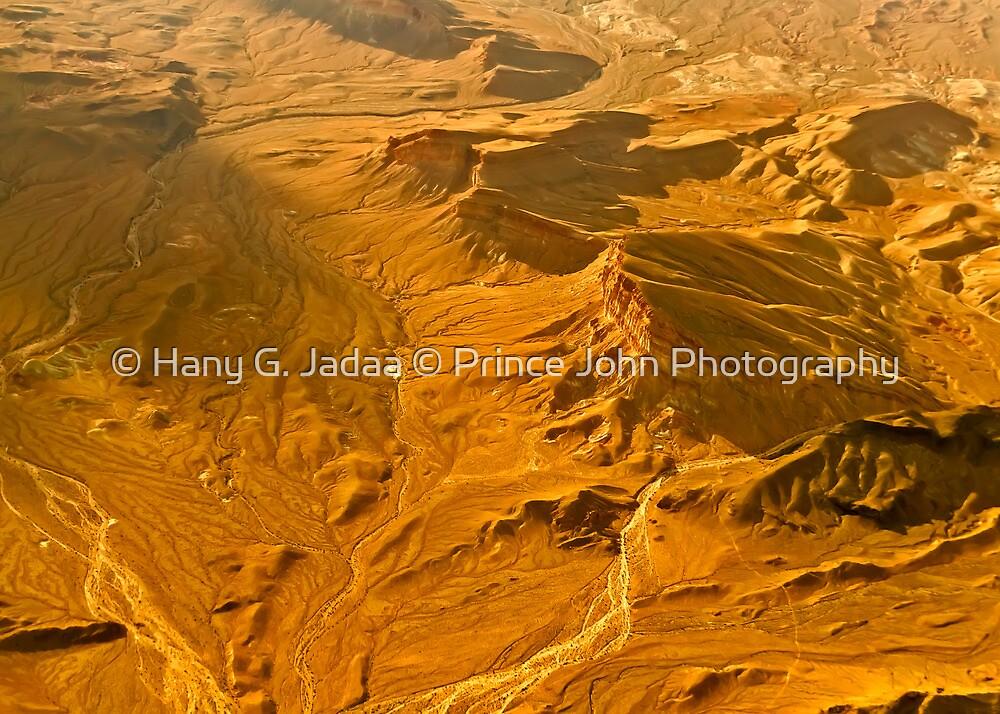 Molten Golden by © Hany G. Jadaa © Prince John Photography
