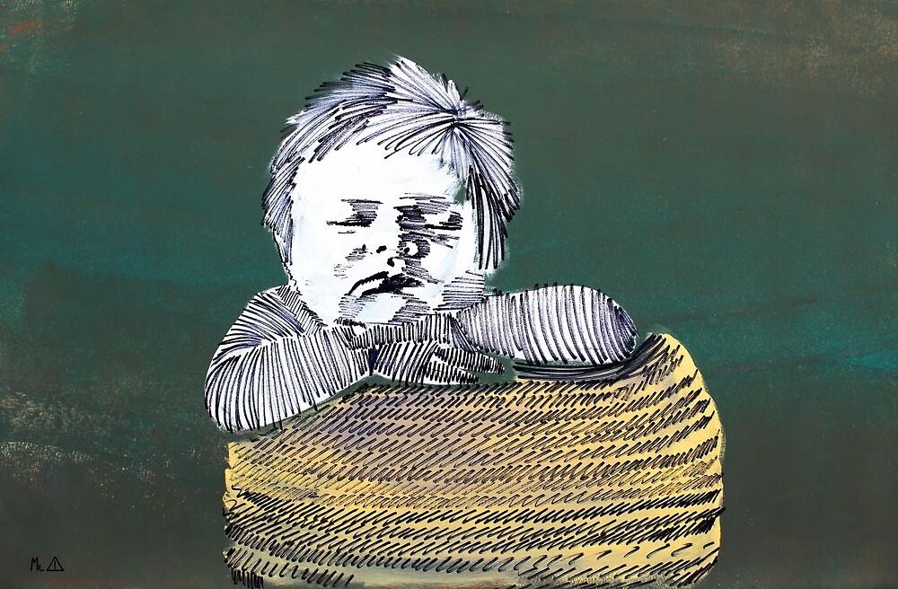 Lib 492 by Artist  SinGh
