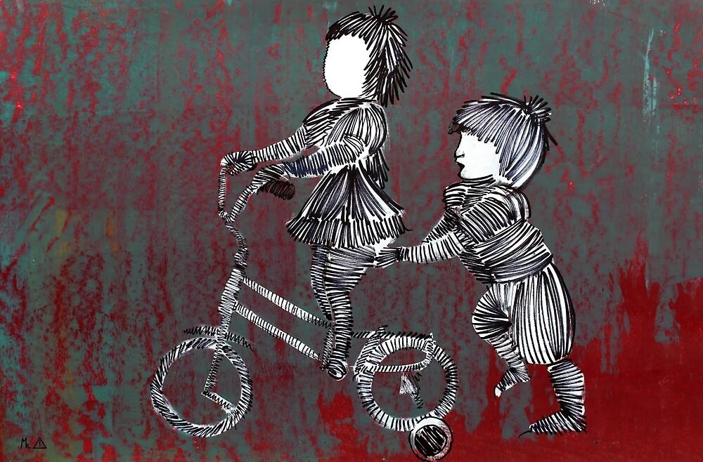 Lib 494 by Artist  SinGh