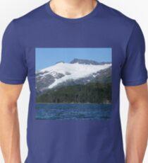 Alaska Unisex T-Shirt
