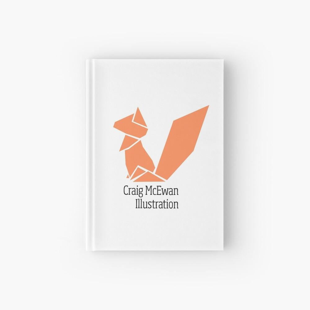 Origami Squirrel - Jo Nakashima | 1000x1000