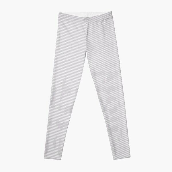 Life est mieux avec un Staffy Pyjamas Femmes Tartan Pantalon Pantalon de pyjama chien PY