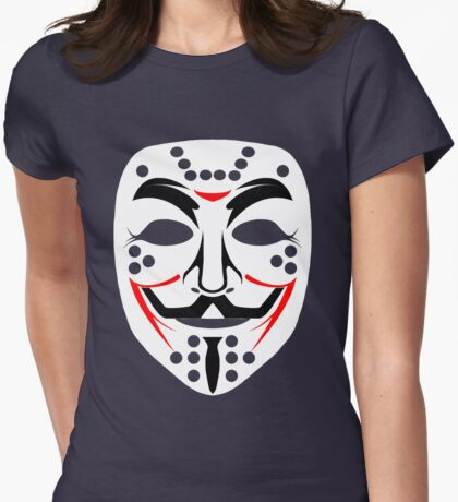 November, the 5th T-Shirt