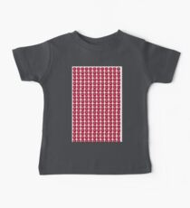 Sweet Lips Kids Clothes