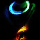 Glow by Teacup