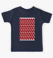 Sweet Roses Kids Clothes