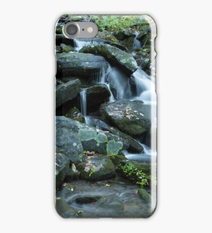 A Special Place iPhone Case/Skin
