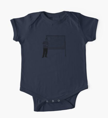 The Board Kids Clothes