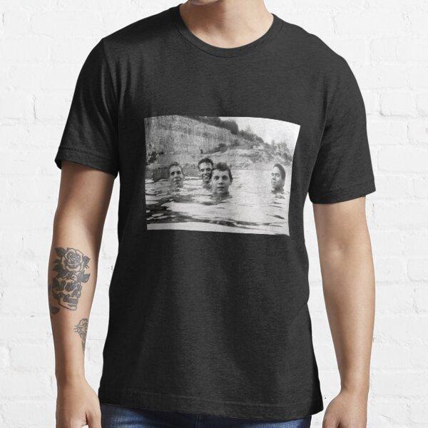 Slint - Spiderland Essential T-Shirt