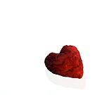 Lonely hearts club by Akrotiri