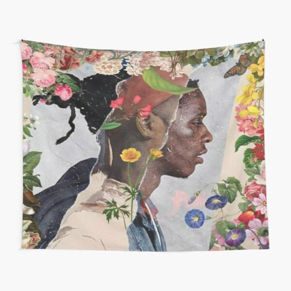 Young Thug  Tapestry